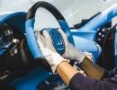 2017-bugatti-chiron-production22