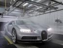 2017-bugatti-chiron-production4