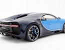 bugatti-chiron-scale-model-amalgam-collection-2