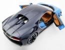 bugatti-chiron-scale-model-amalgam-collection-3