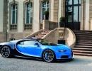 bugatti-chiron-76