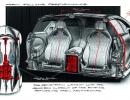 bugatti-chiron-87