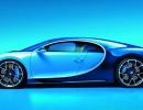 bugatti-chiron-official-25
