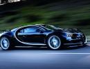 bugatti-chiron-official-8