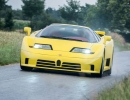 bugatti-eb110-ss-1995-1