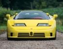 bugatti-eb110-ss-1995-3