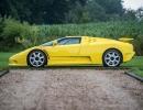 bugatti-eb110-ss-1995-4
