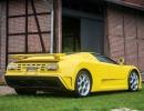 bugatti-eb110-ss-1995-5