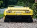 bugatti-eb110-ss-1995-6