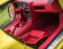 bugatti-eb110-ss-1995-8