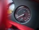 bugatti-eb110-ss-1995-9