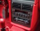bugatti-eb110-ss-1995-91