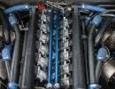 bugatti-eb110-ss-1995-93