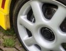 bugatti-eb110-ss-1995-94