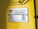 bugatti-eb110-ss-1995-95