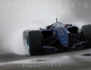 bugatti-grand-prix-racing-f1-10