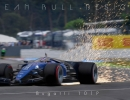 bugatti-grand-prix-racing-f1-12