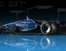 bugatti-grand-prix-racing-f1-18