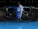 bugatti-grand-prix-racing-f1-19