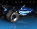 bugatti-grand-prix-racing-f1-21