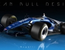 bugatti-grand-prix-racing-f1-22