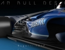 bugatti-grand-prix-racing-f1-3