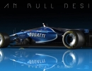 bugatti-grand-prix-racing-f1-4