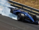 bugatti-grand-prix-racing-f1-5
