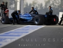 bugatti-grand-prix-racing-f1-7