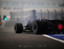 bugatti-grand-prix-racing-f1-8