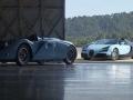 bugatti-veyron-400-1