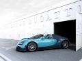 bugatti-veyron-400-3