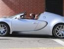 bugatti-veyron-schwarzenegger-benzema-2