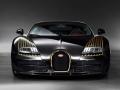 bugatti-veyron-black-bess-2