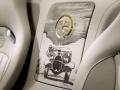 bugatti-veyron-black-bess-5