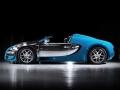 bugatti-veyron-meo-costantini-3