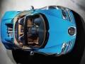 bugatti-veyron-meo-costantini-4