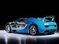 bugatti-veyron-meo-costantini-5