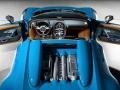 bugatti-veyron-meo-costantini-6