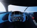 bugatti-vision-gran-turismo-91