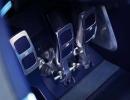 bugatti-vision-gran-turismo-95