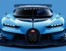 bugatti-vision-gran-turismo-99