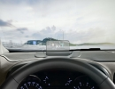 citroe-c3-aircross-78