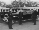 1947-cadillac-fleetwood-series75-limo1