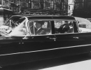 1959-cadillac-fleetwood75-limo2