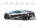 camal-ramusa-12