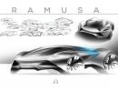 camal-ramusa-13