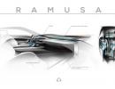 camal-ramusa-15