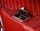 car-ash-trays-2