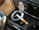 car-ash-trays-992